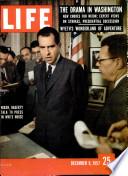 9 dets. 1957