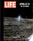 12 dets. 1969