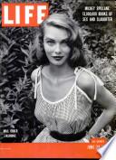 23 juuni 1952
