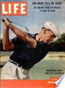 8 aug. 1955