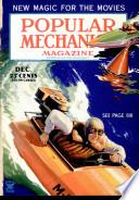 dets. 1934