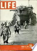 27 mär. 1944