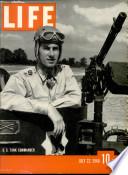 22 juuli 1940