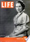 14 veeb. 1938
