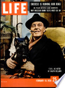 10 veeb. 1958