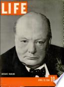 29 apr. 1940