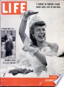 15 dets. 1952