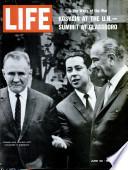 30 juuni 1967