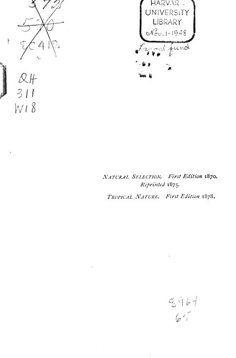 [merged small][merged small][ocr errors][merged small][ocr errors][merged small][merged small][ocr errors]